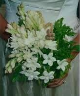 BOUQUET MARIEE2