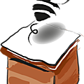 Paniers de regain de l'esterel : productions du rucher de caussols