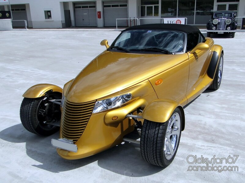plymouth-chrysler-prowler-1997-2002-01