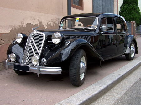 CITROEN_Traction__1_