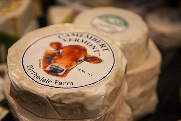 cheese-traders-localvore-today-12