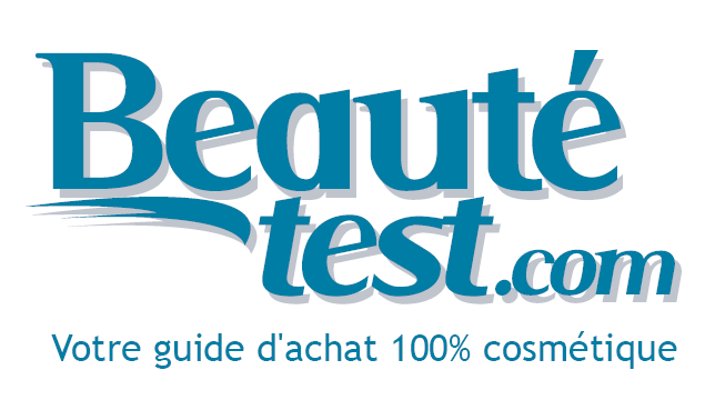 creation logo cosmetique gratuit