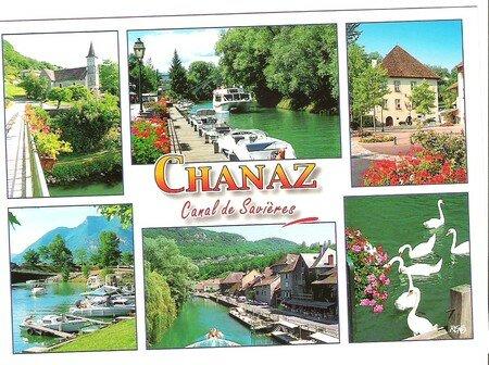 chanaz4