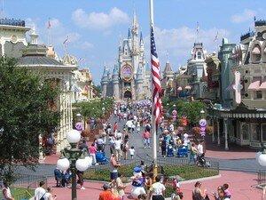 Disneyworld__le_divertissement_pour_les_masses