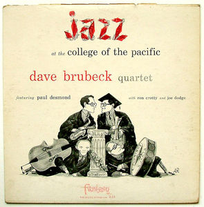 Dave_Brubeck_Quartet___1955___Jazz_at_the_College_of_the_Pacific__Fantasy_