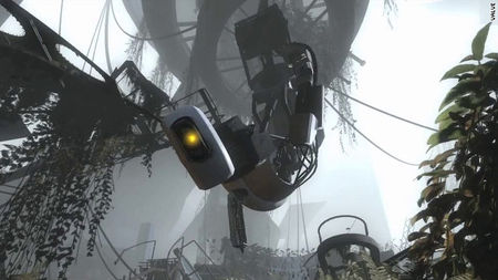 game_portal2_glados_full_body