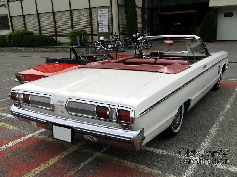 plymouth-fury-3-convertible-1966-02