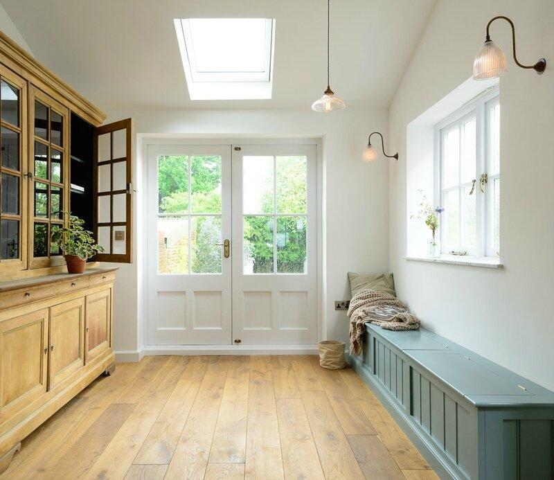 deVOL-St-Albans-Kitchen--DSC_7553