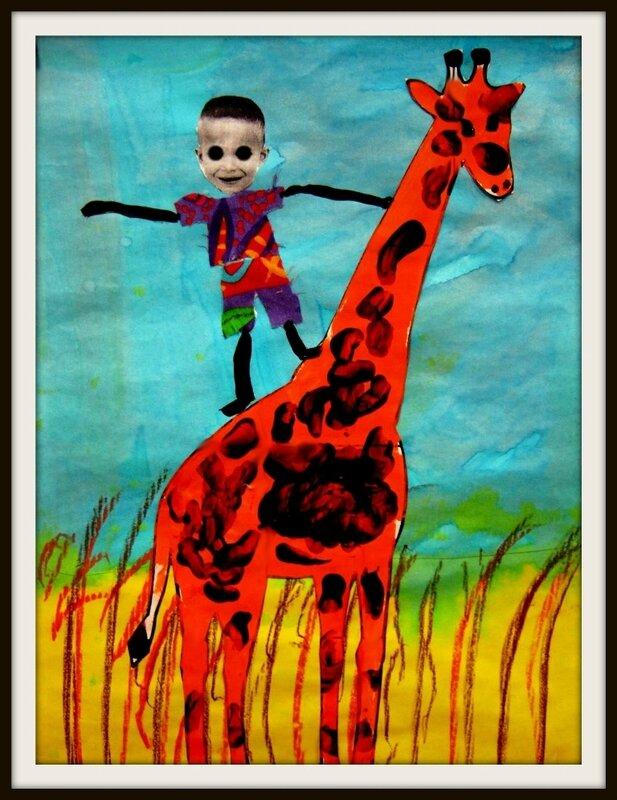 215_Afrique_A dos de girafe (77)-001b