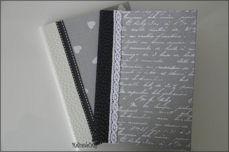 répertoires gris blanc