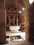 Abbaye_Saint_Victor_Marseille_92