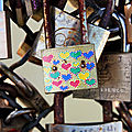 cadenas (coeur) Pt des arts_7098