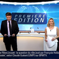julieguillaume00.2014_11_12_premiereeditionBFMTV