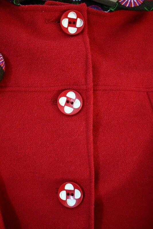 agatha rouge2