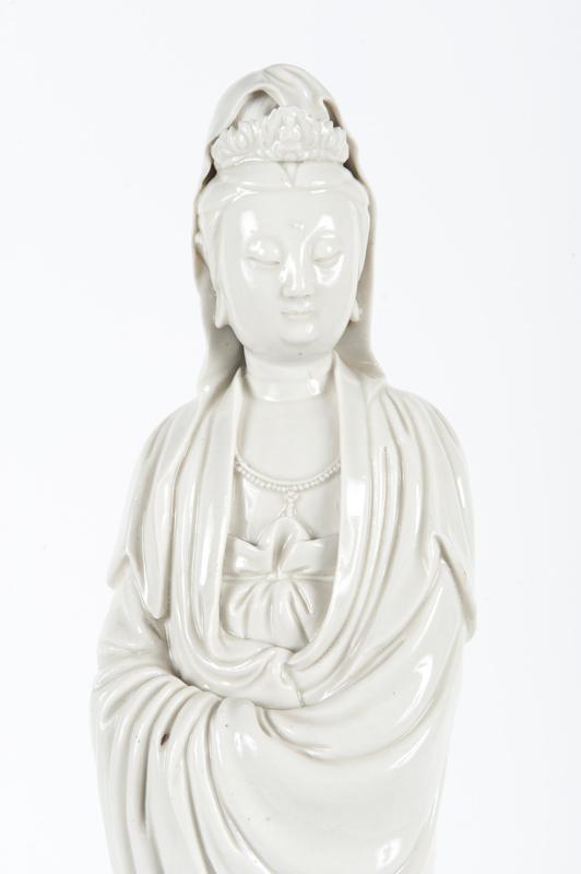 coupe-libatoire-en-corne-de-rhinoceros-sculptee-chine-1386584240111026