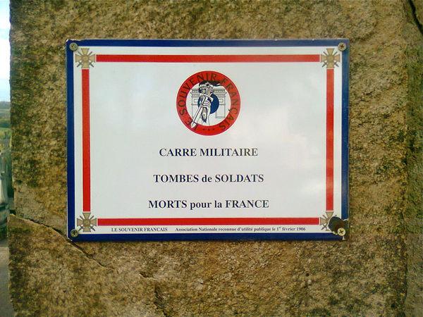 plaque_souvenir_fra_entre_e_du_cimetie_re