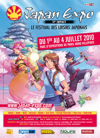 japan_expo_2010