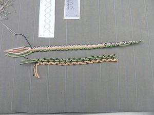 P1120819