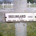 Brelingard Maurice 1