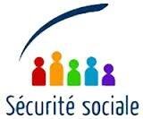Montant du plafond de la Sécurité sociale pour 2016