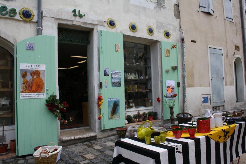 Marseille_144