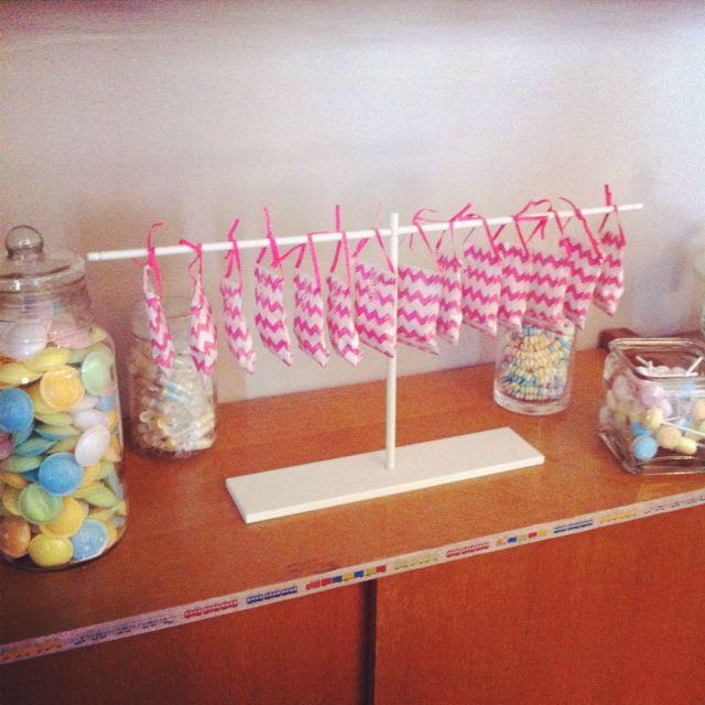 D co cuisine bonbon - Boutique en ligne decoration maison ...