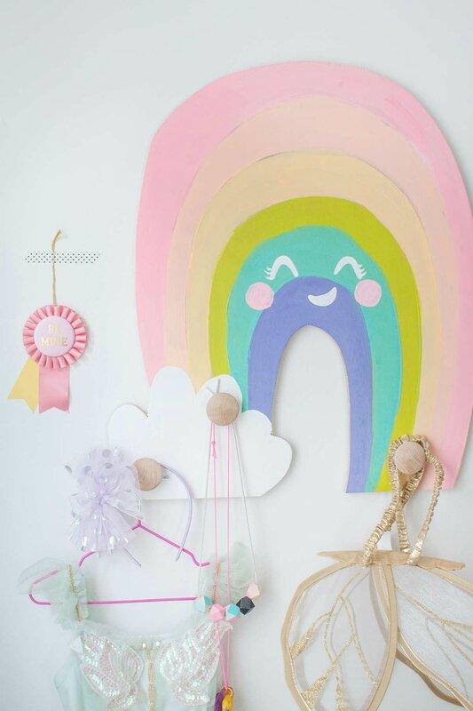 DIY-rainbow-hook-11_wlgz2p
