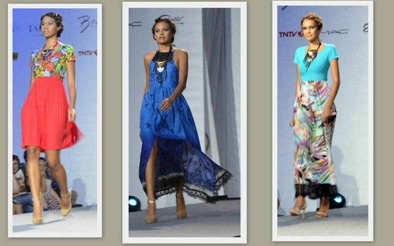 Fashion Week Tahiti10