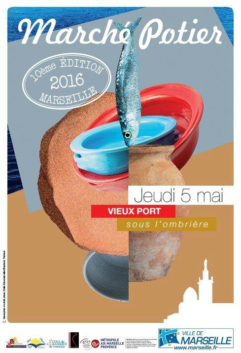 marche-potier-marseille-mai-2016