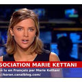 005 - Association Martie Kettani