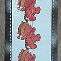 Carte n°407 (1)