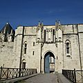 LE CHATEAU de VINCENNES