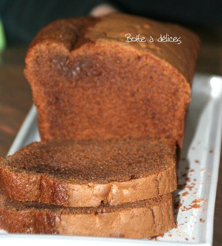 Cake-choco-P-Herme2
