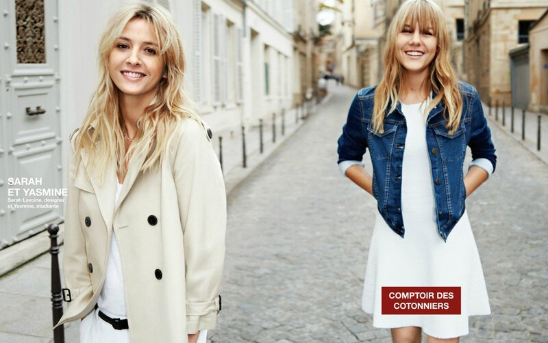 Sarah-et-Yasmine-Lavoine-un-duo-de-charme_max1024x768
