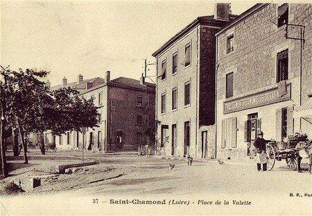 place_de_la_Valette_St_Chamond