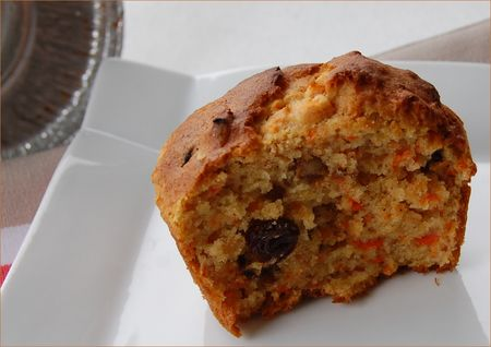 MUFFINS_CAROTTES_3