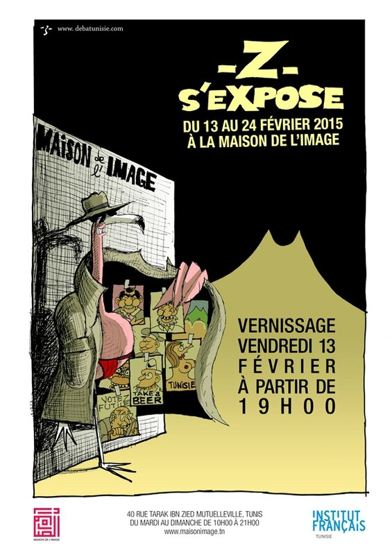 affiche_zsexpose_2015