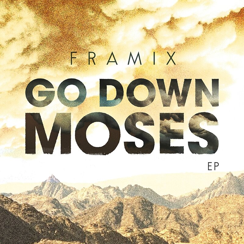 COVER GO DOWN MOSES EP-72DPI