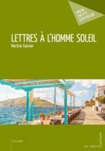 Lettres___l_Homme_Soleil_