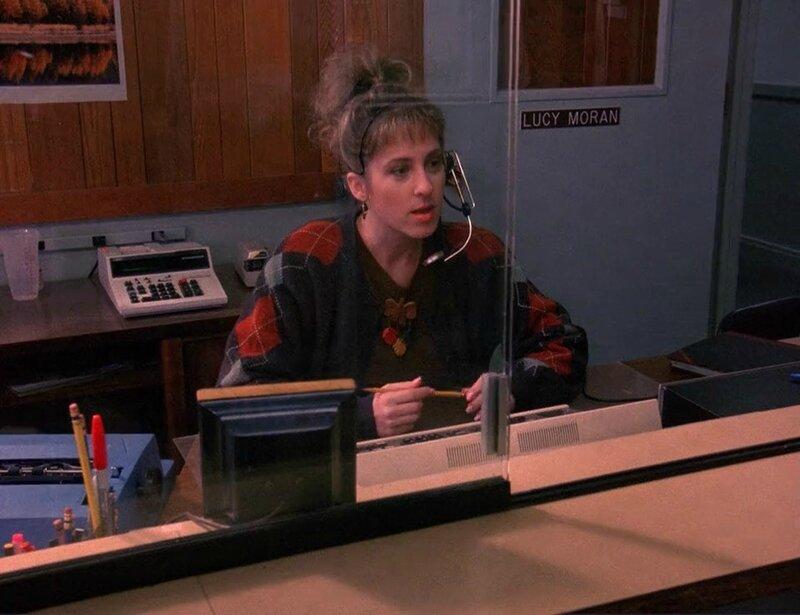 Twin Peaks 1_1_5