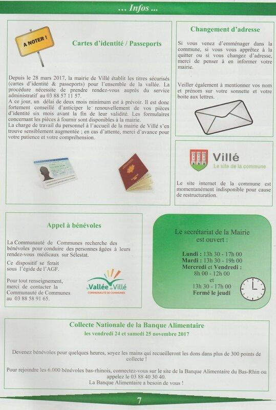 info7