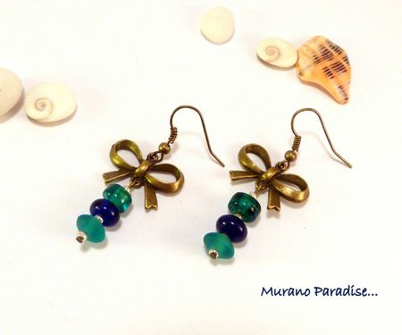 boucles-d-oreille-boucles-d-oreille-petit-noeud-bronz-1301138-p1010003-9da6f_big