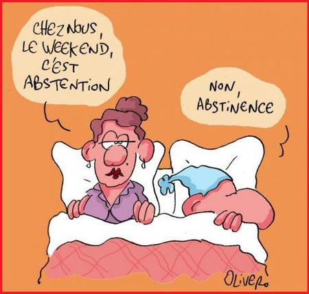 cantonales_2011_abstinence