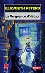 la_vengeance_d_Athor