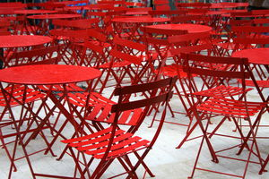 Chaises_rouges
