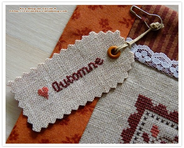 mouton_de_saison_automne_tralala_novembre2015_e