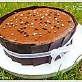 entremet-choco-mandarine2