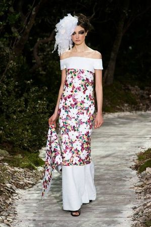 514381_photo-42-defile-chanel-haute-couture-printemps-ete-2013