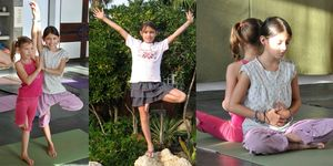 yoga-enfants