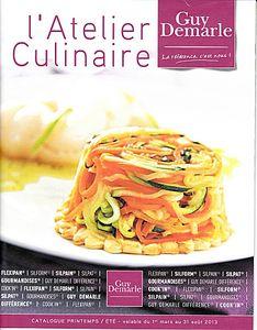 catalogue-ete-2013